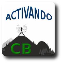 Banda Ciudadana, Radioafición, CB27, Montaña, Radio