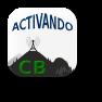 Activando CB